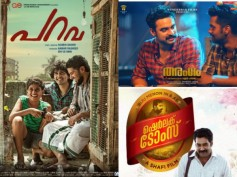 Post-Onam Malayalam Movies To Watch Out For In September 2017!