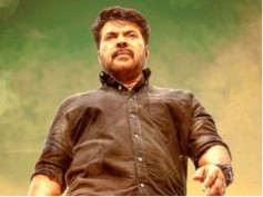 Masterpiece To Be Mammootty's Biggest Release Ever?