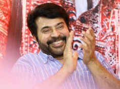 Mammootty's Uncle: Here Is Everything You Want To Know!