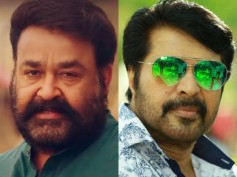 Mohanlal About Odiyan Manikyan, Mammootty's Next Venture & Other Mollywood News Of The Week!