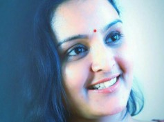 Here Is What Manju Warrier Has To Say About Remarriage Rumours!