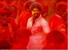 When Mersal Smashed YouTube Records!
