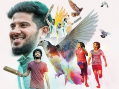 DID YOU KNOW? This Popular Malayalam Actress Had Auditioned For Parava!
