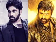Pawan Kalyan & Balakrishna To Clash At The Box Office During Sankranti?