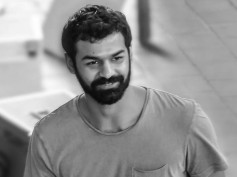 This Is Why Pranav Mohanlal Stays Away From Media!
