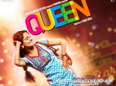 WOW! This Malayalam Actress Roped In For Queen Remake?