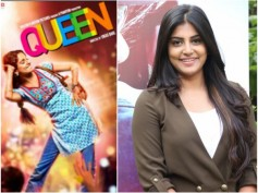 The Malayalam Remake Of Queen Gets A Title!