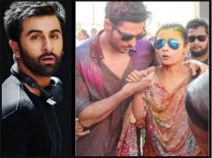 HOT NOW! Ranbir Kapoor Responsible For UGLY FIGHT & BREAK-UP Between Alia Bhatt & Sidharth Malhotra?