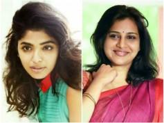 Rima Kallingal Vouches Her Support For Anna Rajan Aka Lichi!