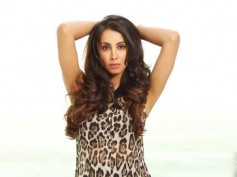 READ THIS! Sandalwood Actress Sanjjanaa Gives A Piece Of Advice To Wannabe Entrants To Filmdom!