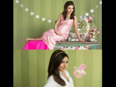 SIMPLY ADORABLE! These Cute Pictures Of Mom-To-Be Soha Ali Khan Will Leave You With A Smile