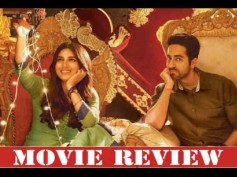 Shubh Mangal Saavdhan Movie Review: This One Falls Short Of Reaching Its Desirable Climax!