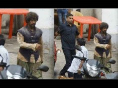 LEAKED! Aamir Khan's Rugged Look From Thugs Of Hindostan Is Going Viral