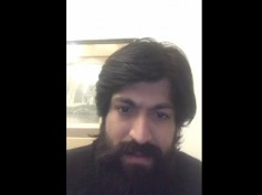 Yash - Live Session On Facebook: 5 Interesting Facts Revealed By Him!