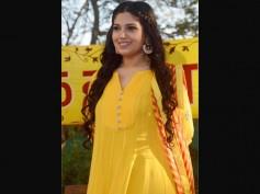 Won't Do Films To Just Wear Glamorous Clothes: Bhumi Pednekar