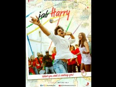 Shahrukh Khan's Film 'Jab Harry Met Sejal' Releases In Egypt