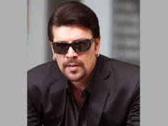 Aditya Pancholi Receives Extortion Calls, Files A Police Complaint!