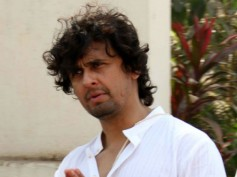 Sonu Nigam On National Anthem Debate: It's A Sensitive Thing; Should Not Be Played In Certain Places