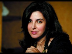 Now Everything Is Corporate & Impersonal In Bollywood: Farah Khan
