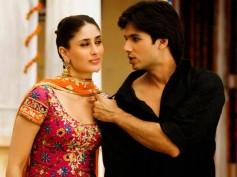 Shahid Kapoor & Kareena Kapoor Weren't Talking To Each Other On JWM Sets: Saumya Tandon