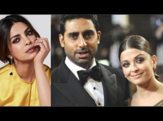 SENSATIONAL! Aishwarya Rai Bachchan Behind Priyanka Chopra & Abhishek Bachchan's COLD WAR?