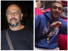 BB 11: After Zubair Khan, Now Akash Dadlani Fakes His Identity; Vishal Dadlani Hits Back At Akash!