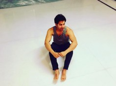 Varun Dhawan Plans To Shift To A Brand New Apartment In Mumbai! Read Details