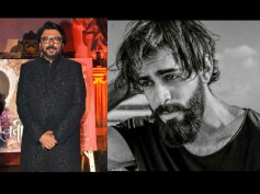 HOT SCOOP! Sanjay Leela Bhansali To Launch Poonam Dhillion's Son Anmol In Bollywood?