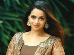 Bhavana Quits Malayalam Films?