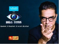 Bigg Boss Tamil Finale Highlights