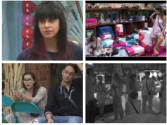 Bigg Boss 11: Hina Khan's Comment Do Not Go Well With Kishwer; Vikas Loses His Temper & More…