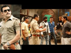RETURN OF CHULBUL PANDEY! Salman Khan's Dabangg 3 To Go On Floors Next Year, Confirms Arbaaz Khan