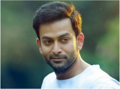 Happy Birthday Prithviraj: Mollywood Celebrities Wish The Actor On The Special Day!