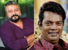 Jayaram-Salim Kumar Movie Has Got An Interesting Title!