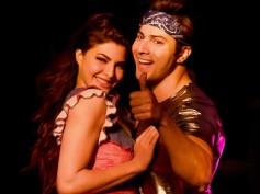 Judwaa 2 Tuesday (5 Days) Box Office Collection! This Varun Dhawan Starrer Is A BLOCKBUSTER!