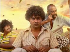 Kaattu Box Office: 2 Days Kerala Collections