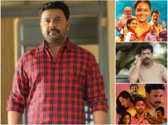 Box Office Chart (Sep 25 – Oct 1): Ramaleela Takes The Box Office By Storm!