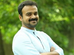 Kunchacko Boban To Team Up With A Debut Film-maker!