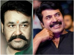 Mammootty's Maamaankam, Mohanlal's Role In Priyadarshan Movie & Other Mollywood News Of The Week!