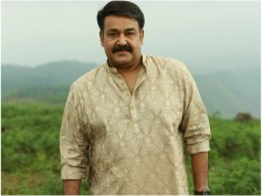 WOW! Mohanlal To Undergo An Intense Physical Training For Odiyan!