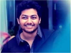 Nandamuri Mokshagna To Have An Interesting Debut