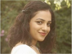 WOW! Nithya Menen Is Back To Malayalam After A Brief Break!