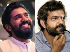 Nivin Pauly & Rajeev Ravi To Team Up For A Biopic!