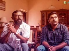 Njandukalude Nattil Oridavela Box Office: 36 Days Kerala Collections