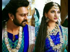 OMG, ARE THEY GETTING ENGAGED? Prabhas & Anushka Shetty To Make Their Relationship Official..