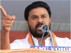 Ramaleela Box Office: Yet Another Big Achievement For The Dileep Starrer!
