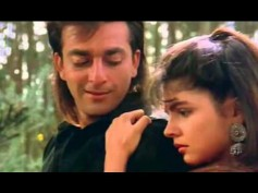 BUZZING! Pooja Bhatt CONFIRMS Sadak 2 With Sanjay Dutt, Gives A Hint About The Film's Plot
