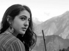 WE CAN'T KEEP OUR EYES OFF HER! Sara Ali Khan Looks DIVINE In This Candid Shot