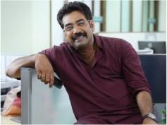 Sherlock Toms Box Office: 22 Days Kerala Collections