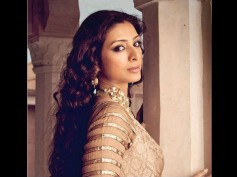 I Would Love To Do A Travel Show: Tabu
